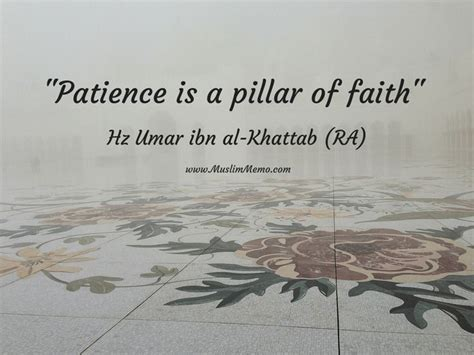 Islamic Quotes 379 Best Islamic Quotes Images On Religious