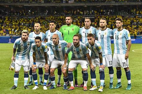 russia 2018 argentina releases 35 provisional world