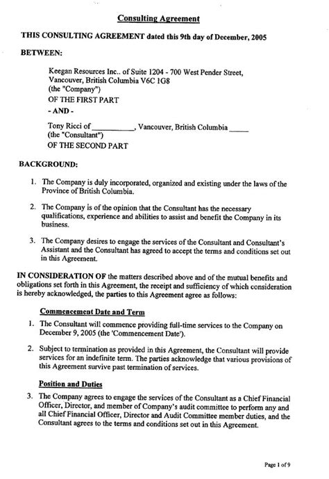 bookkeeping agreement template engagement agreement template accounting letter best
