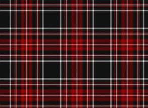 plaid design red plaid bg patterns textures pinterest