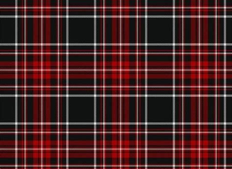 plaid design red plaid bg patterns textures pinterest