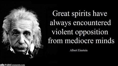 Best Of The Mediocre 2 by Great Spirits Politicomments