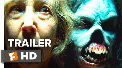 film insidious 1 youtube insidious the last key international trailer 1 2018