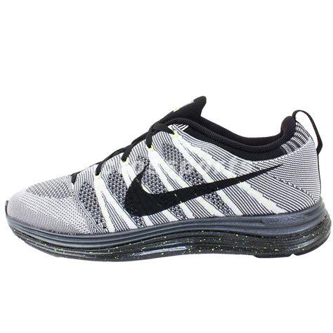 nike lunarlon mens running shoes nike flyknit lunar1 one 2013 mens lightweight lunarlon