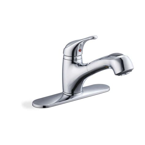 kitchen faucet deals glacier bay kitchen bathroom faucets carla single sprayer