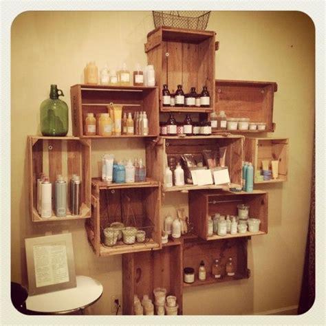 shabby chic beauty salon ideas regarding lovely salon