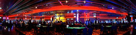 motor city casino promotions room