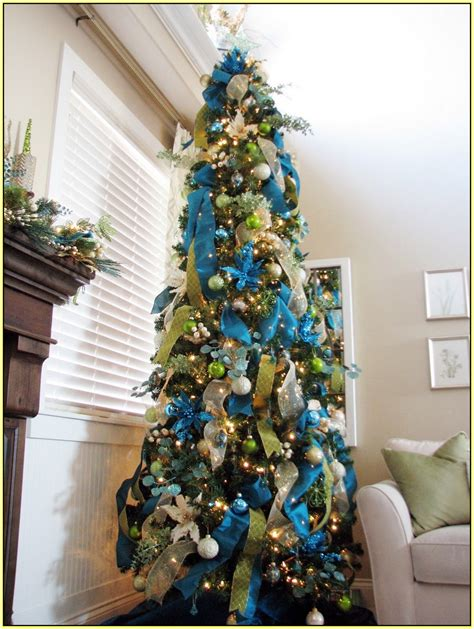 christmas ball garland home design ideas