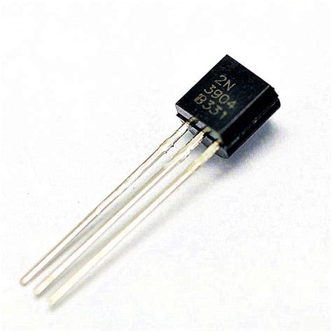 transistor on sale 28 images high voltage pnp transistor quality high voltage pnp transistor