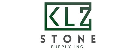 klz supply inc granite marble quartz