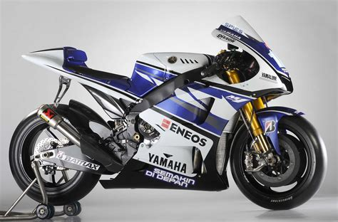 Comstir Race Kit Yamaha Rx King Original evolusi yamaha yzr m1 tunggangan bagian 2