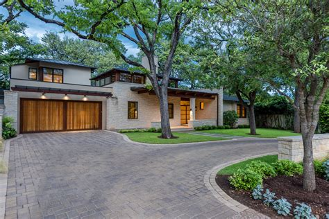 houses in austin tx austin texas houses house plan 2017