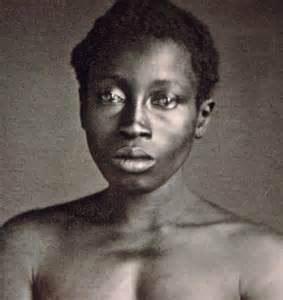 black history | breeding american slaves | 3chicspolitico