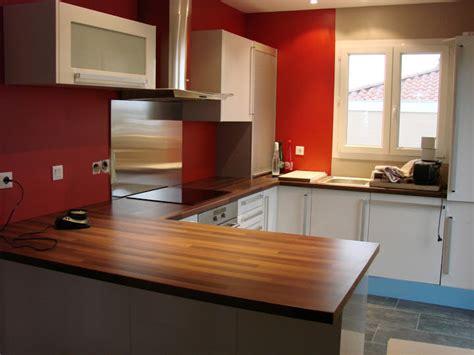 id馥s am駭agement cuisine meuble cuisine style et lgance pour votre maison