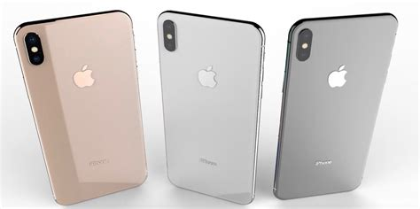 iphone 10 plus iphone x plus 9to5mac