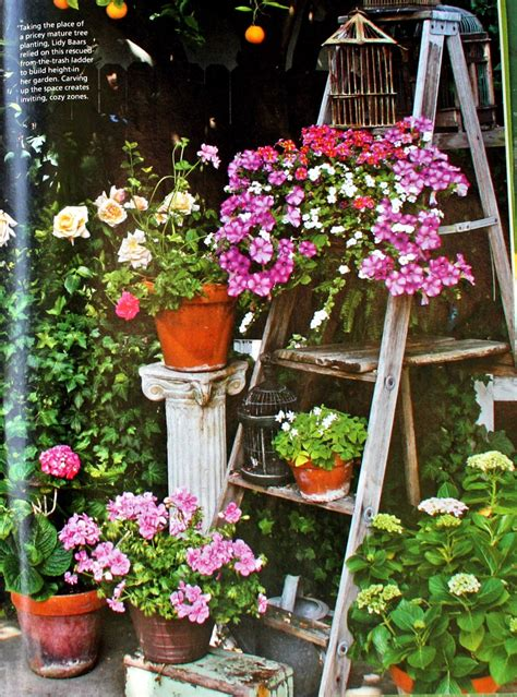 cottage gardens magazine cottage style magazine garden feature