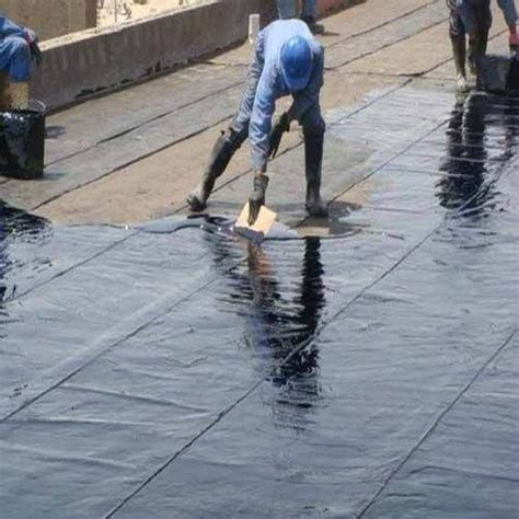 waterproofing for basements waterproofing materials for basements images
