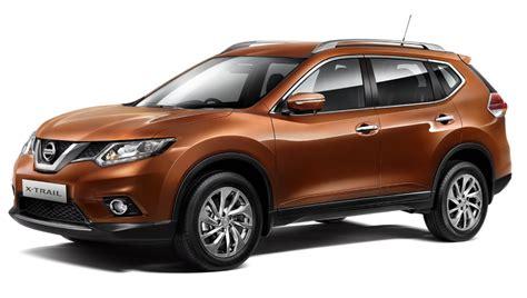 Kunci Peugeot 408 3008 508 3 Tombol harga mobil baru 2014 harga harga mobil harga mobil
