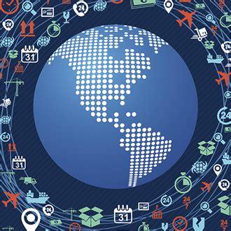 cadena de suministro digital preguntas y respuestas sobre la cadena de suministro digital