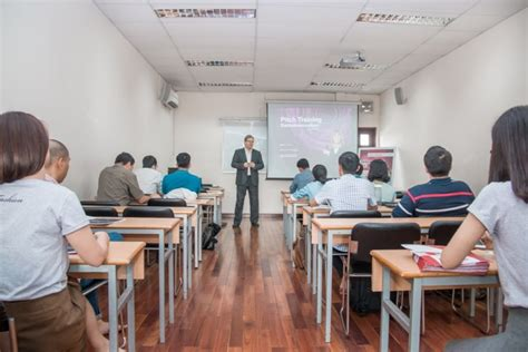 Mba Working Hours by Kick Cuộc Thi Swiss Innovation 2017 Mba Mci