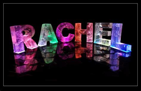 rachel  wallpaper gallery
