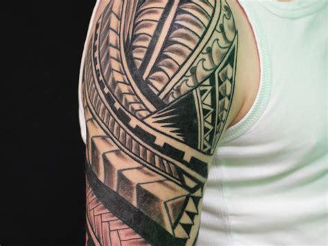 tattoo bob tattoo voorbeelden