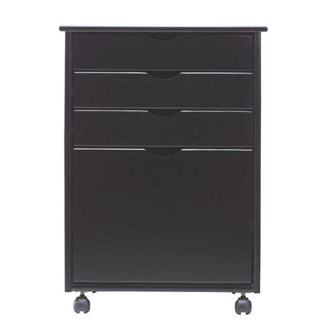 stanton 6 drawer storage cart home decorators collection stanton 26 in h 6 drawer wide