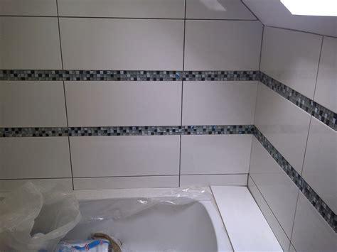 five ls bathrooms ls builders decorators 50 feedback bathroom fitter in