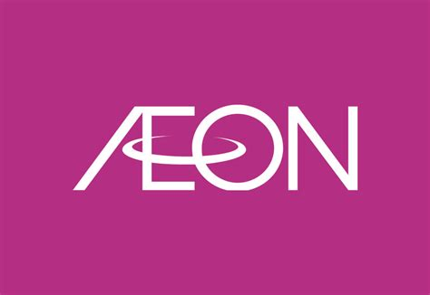 aeon new year 2016 aeon taman maluri gets makeover after 28 years newstream