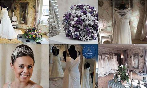 bridal reloved dorchester pre owned wedding dress