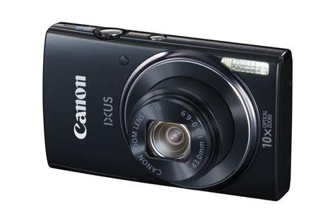 canon ixus 評價 183 canon 183 canon ixus 145 hs評價 青蛙堂部落格