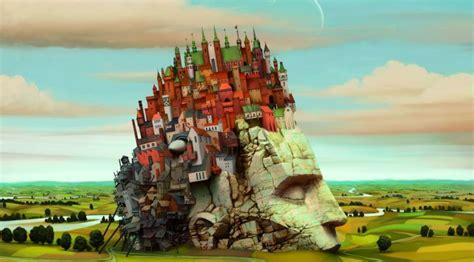 utopa clsicos de la utopia red trasatl 225 ntica de estudio de las utop 237 as utopia rede trasatl 226 ntica de estudo das