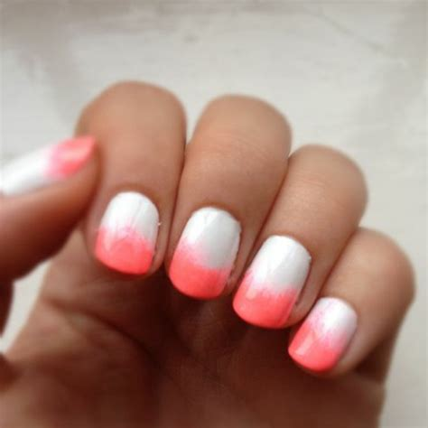 Couleur Ongle Ete 2016 by Couleur Ongles Ete 2016