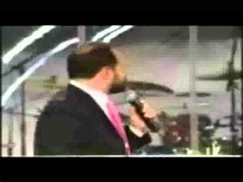 predica en youtube pastor ricardo rodriguez predica en vino nuevo 4 4 youtube