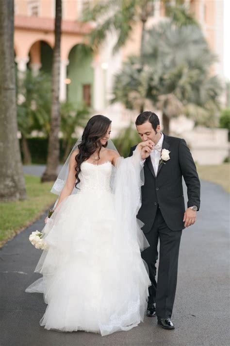 Unique Wedding Photos Of And Groom by Unique Wedding Photos Of And Groom Search