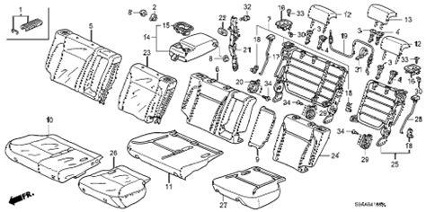 honda cr v frame diagram, honda, free engine image for