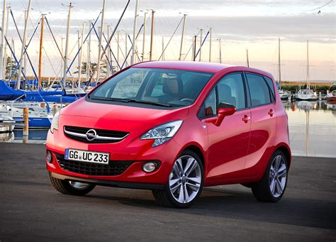 opel karl 2015 2015 opel karl full desktop backgrounds