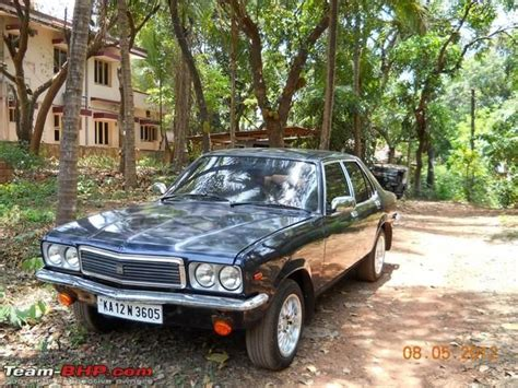 fiat contessa 50 best images about hindustan motors contessa vauxhall