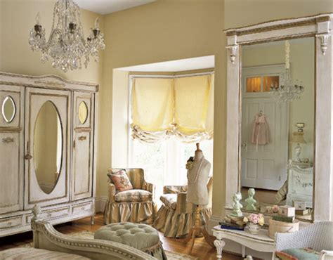 vintage bedroom curtains vintage bedroom furniture decoration access