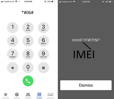 Imei Number Lookup Without Phone Find Or Check An Iphone X Serial Number Here S How To Imei Number
