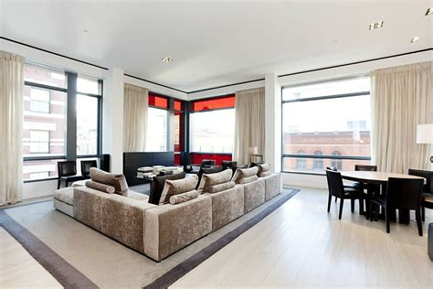 Zillow Apartment Nyc Marc Lists Soho Apartment For Rent Zillow Porchlight