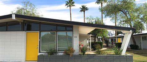 2 bedroom apartments in phoenix arizona phoenix park apartments for sale windsor park homes for