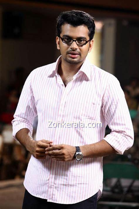 Film Love Doctor | dr love film still 3 malayalam movie dr love stills
