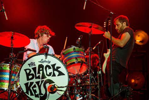 black keys black keys debut bullet in the brain from new album