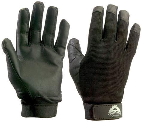 frisk gloves surefire nsns armyproperty