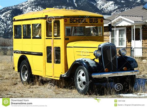 Trek Classic Omnibus antique buses for sale vintage upcomingcarshq