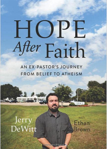 second an atheist s journey to spirituality books walking in his shoes ex pastor struggles with faith along