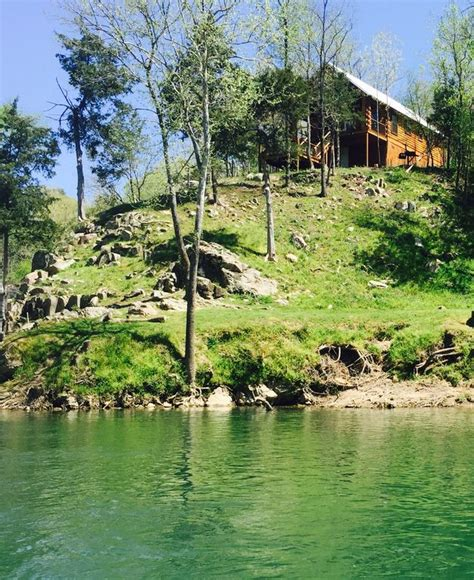 beautiful caddo river cabin in glenwood arkansas