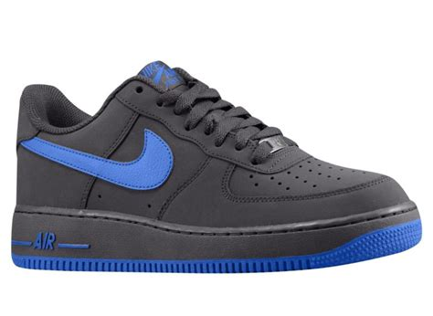 mens nike air 1 low casual shoes new mens nike air 1 low basketball casual shoes