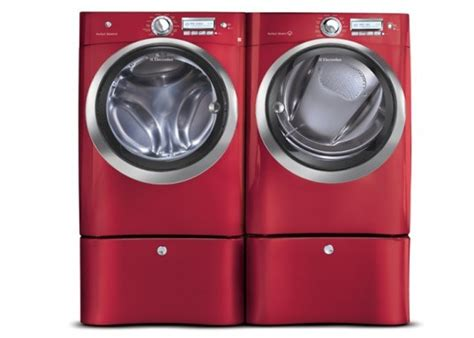 energy star kitchen appliances 15 green household products that can save you money and